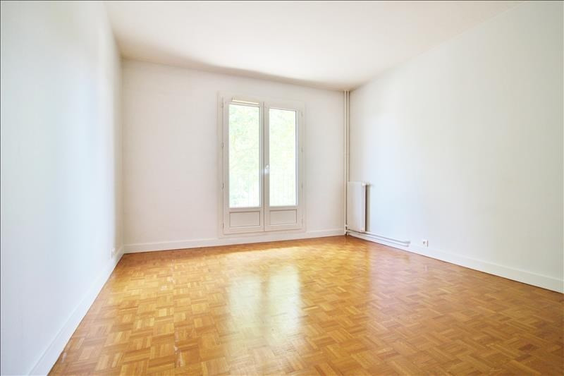 Vente appartement Le vesinet 750 000€ - Photo 7