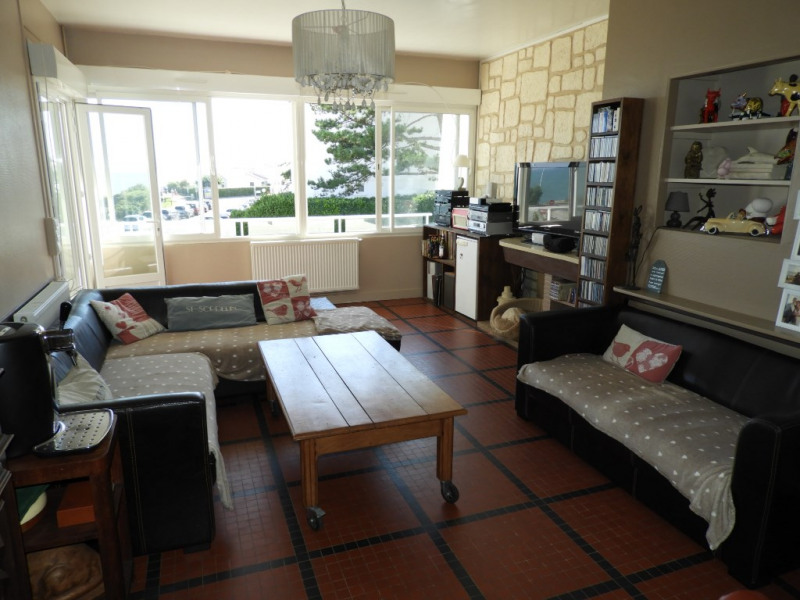 Vente de prestige maison / villa Vaux sur mer 1404000€ - Photo 4