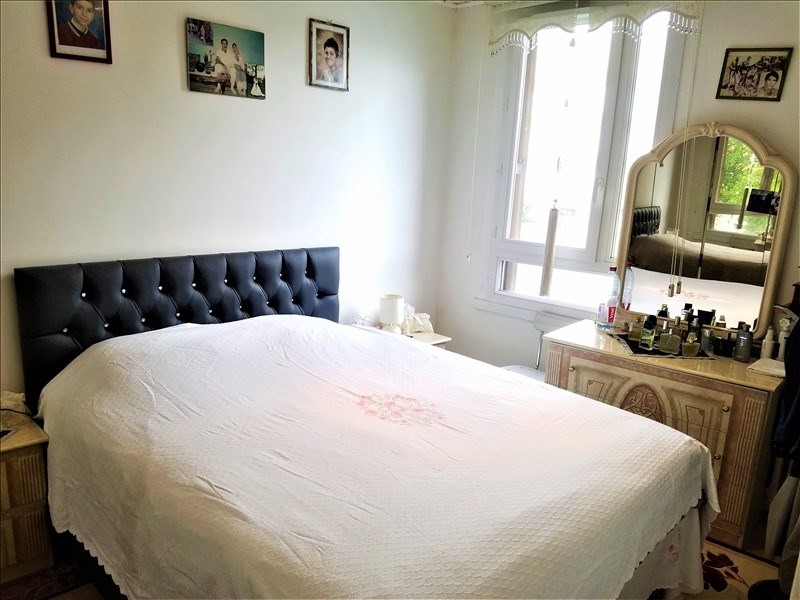 Sale apartment Garges les gonesse 161 000€ - Picture 2