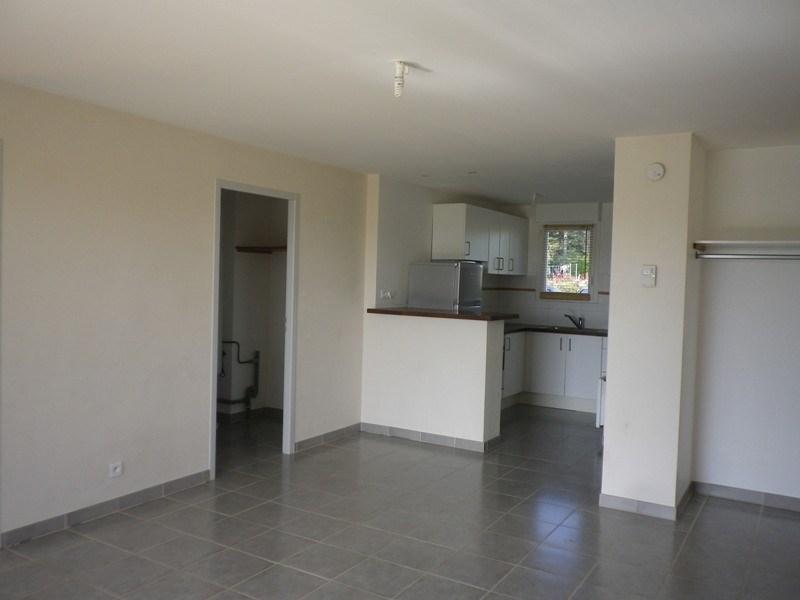 Location appartement Thouare sur loire 560€ CC - Photo 4
