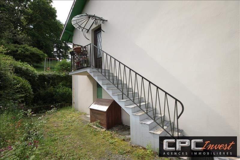 Sale house / villa Oloron ste marie 130000€ - Picture 2