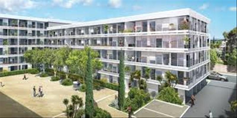 Locação apartamento Montpellier 823€ CC - Fotografia 2