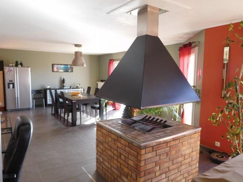 Revenda casa Montmartin sur mer 390000€ - Fotografia 3
