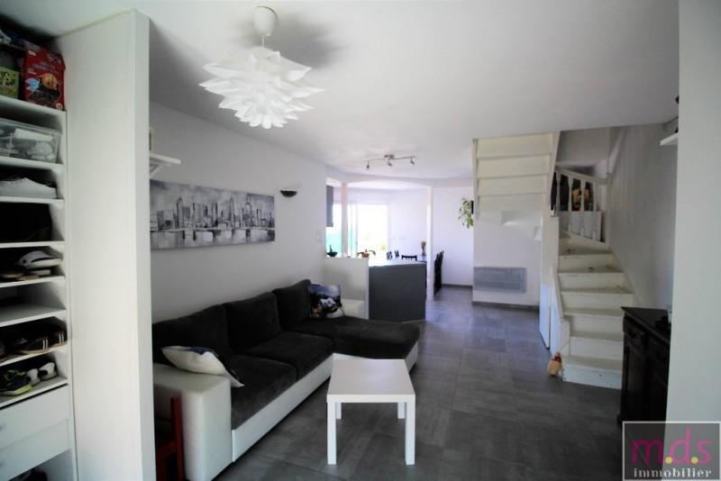Sale house / villa Castelmaurou 221000€ - Picture 3
