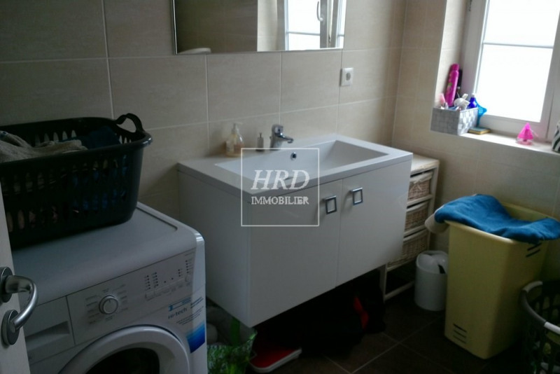 Vente appartement Urmatt 133 000€ - Photo 6