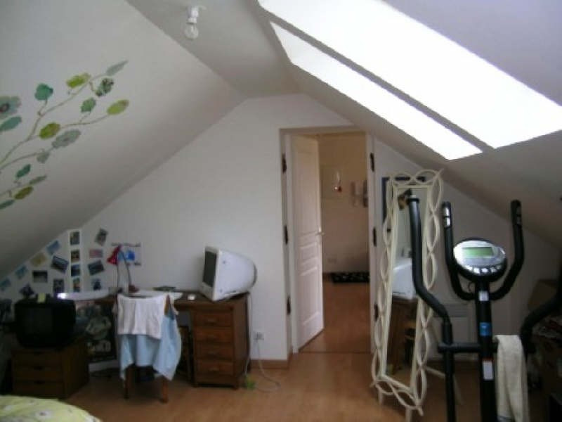 Rental apartment Arras 410€ CC - Picture 5