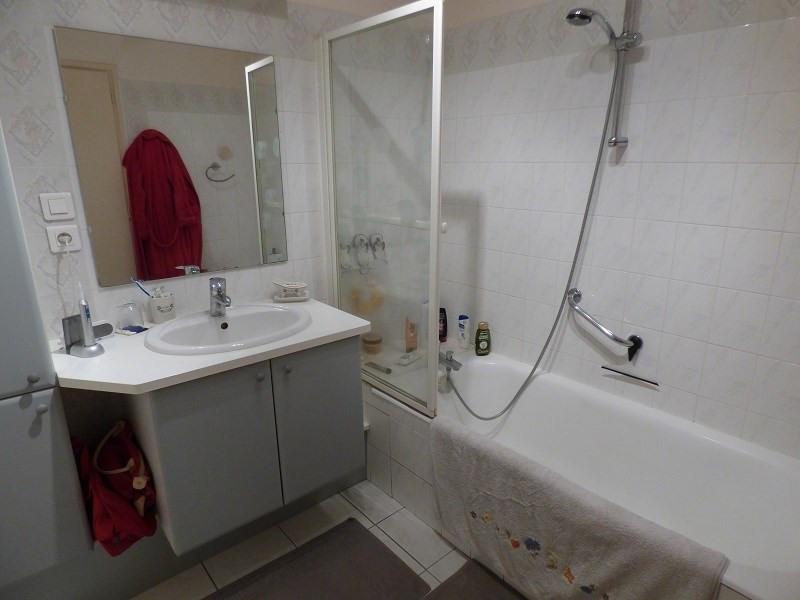 Affitto appartamento Aix les bains 971€ CC - Fotografia 6