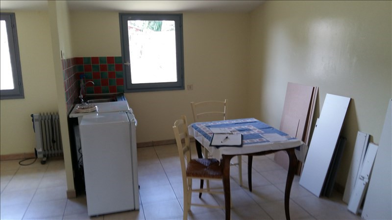 Location appartement La chapelle des fougeretz 600€ CC - Photo 3
