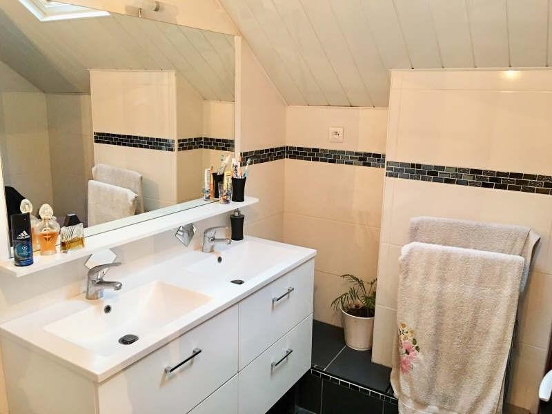 Vente maison / villa Argenteuil 369000€ - Photo 8
