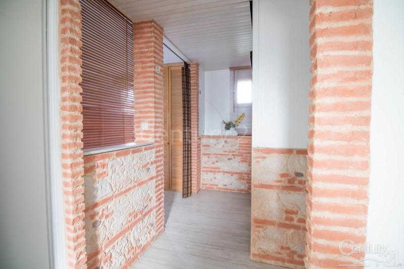 Sale house / villa Toulouse 277000€ - Picture 6