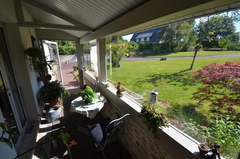 Verkoop van prestige  huis Regneville sur mer 554800€ - Foto 5