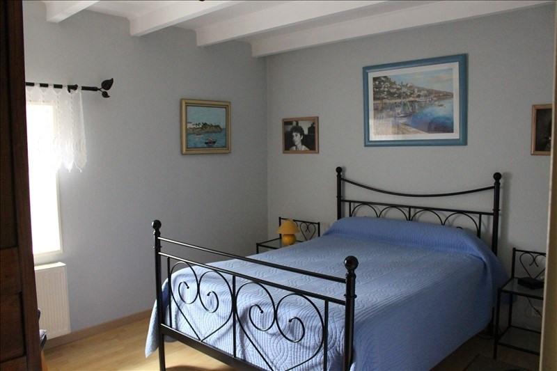 Sale house / villa Clohars carnoet 190800€ - Picture 5