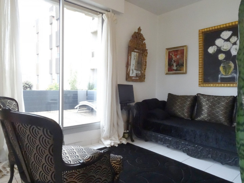 Vente appartement Agen 76 500€ - Photo 5