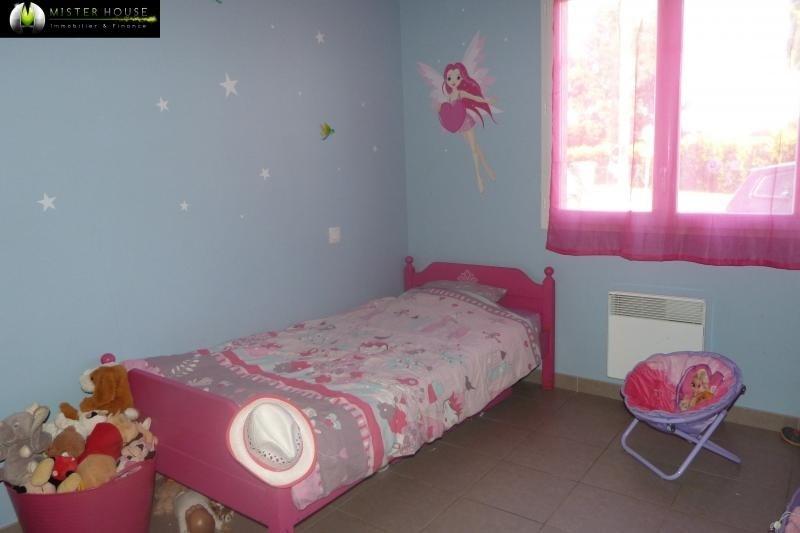 Sale house / villa Montech 178000€ - Picture 4
