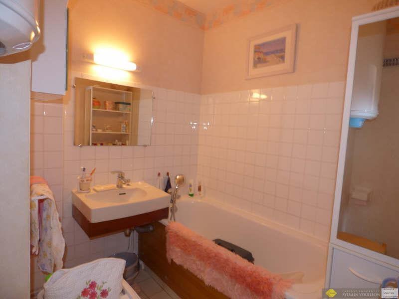 Vente appartement Villers sur mer 97000€ - Photo 5