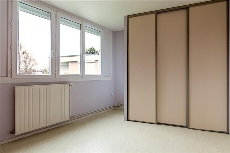 Vente appartement Besancon 119 000€ - Photo 8