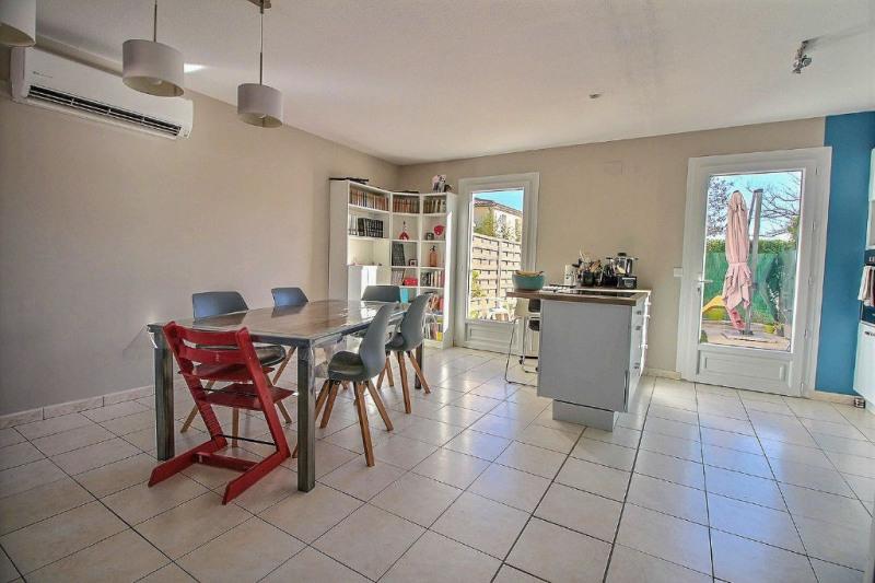 Vente maison / villa Nimes 184000€ - Photo 3