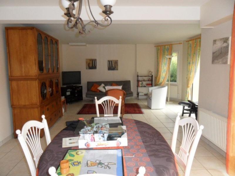 Vente maison / villa Locmariaquer 472450€ - Photo 10