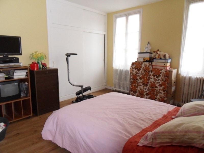 Sale house / villa Cognac 70525€ - Picture 5