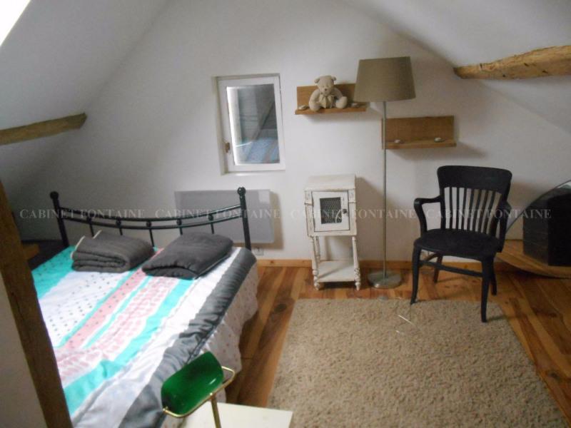 Venta  casa Oroer 137000€ - Fotografía 4
