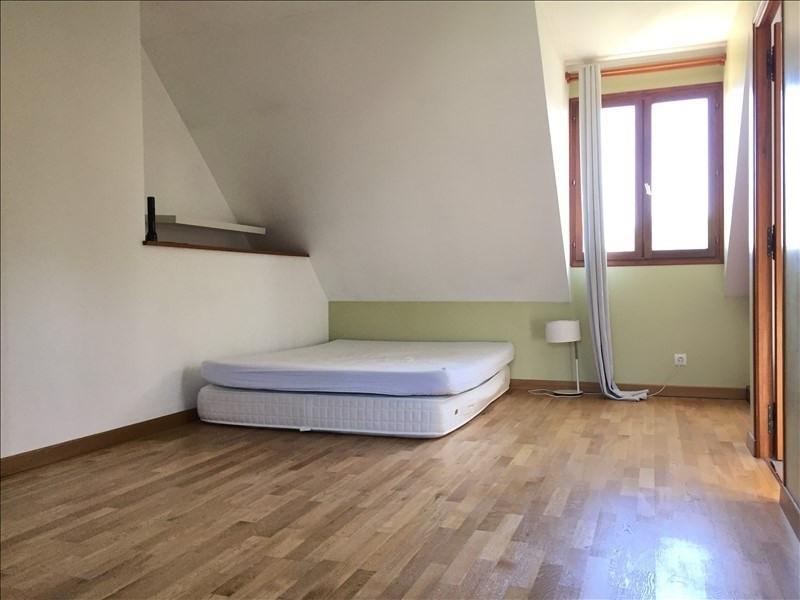 Sale house / villa Mennecy 494000€ - Picture 5