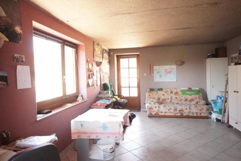 Vente maison / villa Ruy 397000€ - Photo 15