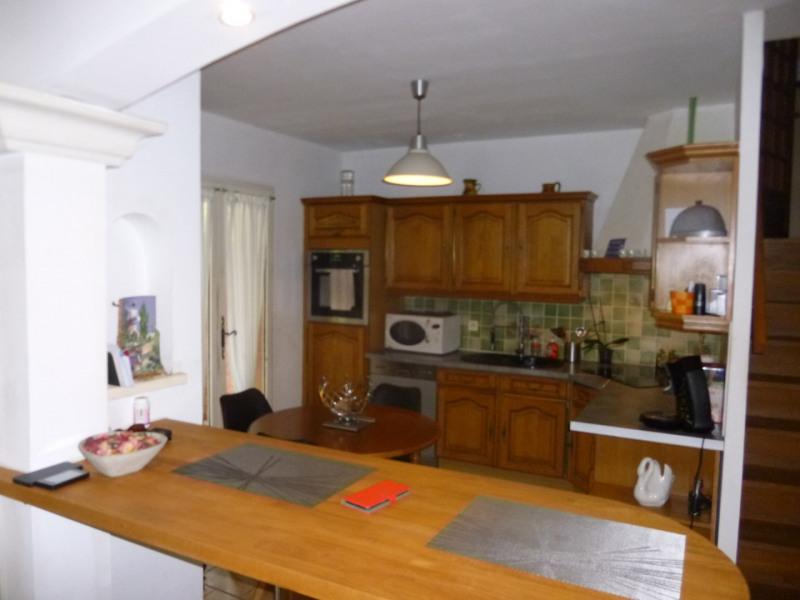 Location maison / villa Carpentras 1123€ CC - Photo 5