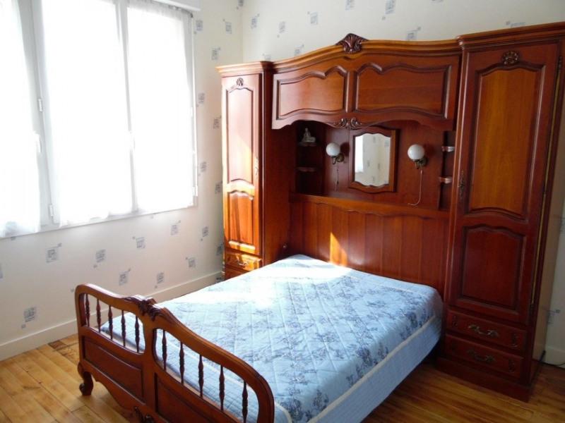 Sale house / villa Ronce les bains 229500€ - Picture 6