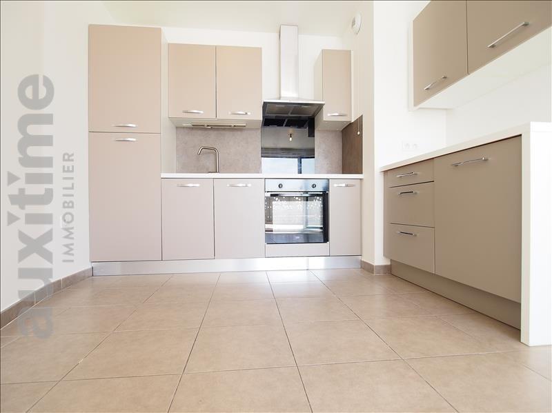 Rental apartment Marseille 3ème 950€ CC - Picture 3