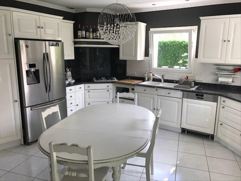 Deluxe sale house / villa Tournon-sur-rhone 648000€ - Picture 4