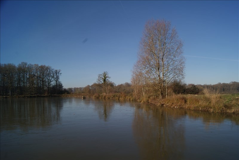 Vente terrain Charny 121000€ - Photo 6