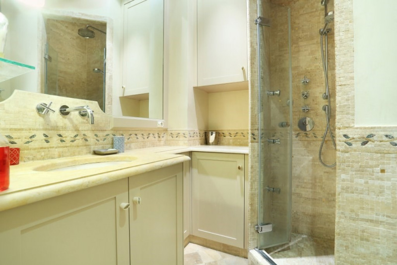 Revenda residencial de prestígio apartamento Paris 5ème 1200000€ - Fotografia 7