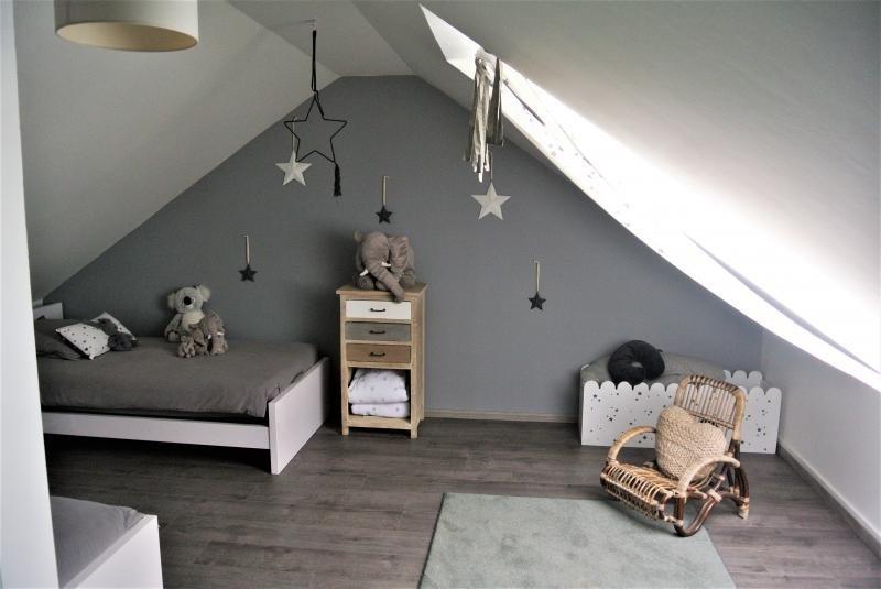Sale house / villa St leu la foret 461000€ - Picture 7
