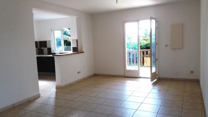 Vente maison / villa Saint andre 198000€ - Photo 2
