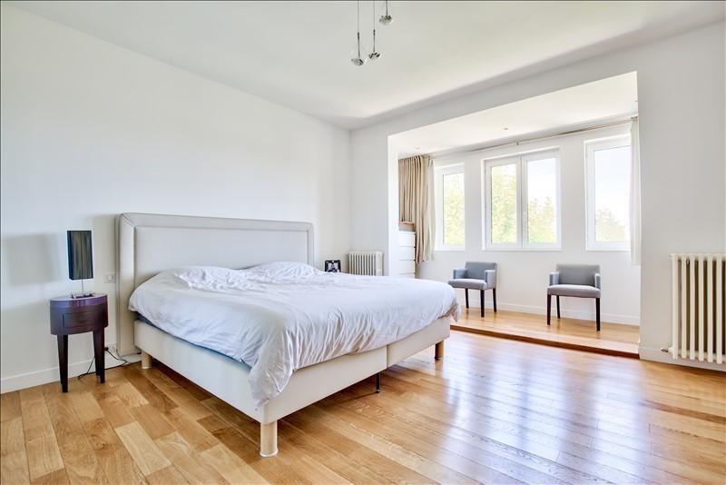 Deluxe sale house / villa Bougival 1390000€ - Picture 6