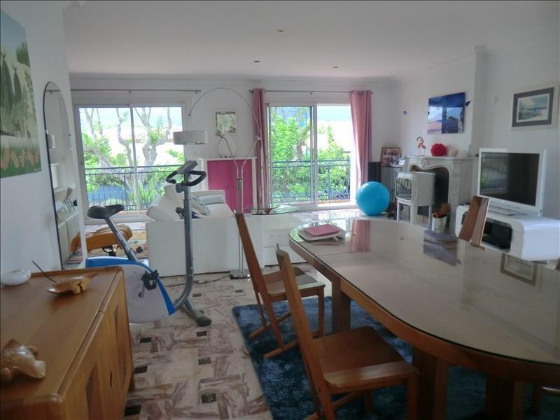 Deluxe sale house / villa Argeles sur mer 798000€ - Picture 7