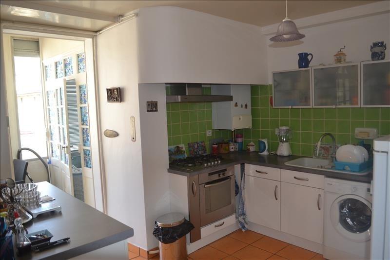Vente appartement Millau 185500€ - Photo 7
