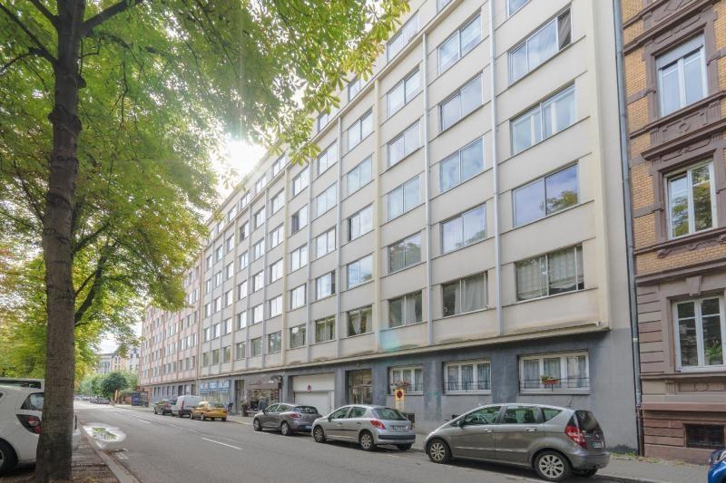 Verhuren vakantie  appartement Strasbourg 1170€ - Foto 11