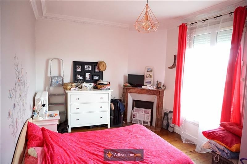 Vente appartement Ermont 229000€ - Photo 5