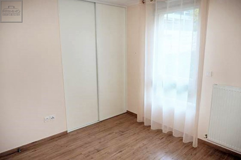 Vente appartement Limonest 300 000€ - Photo 8