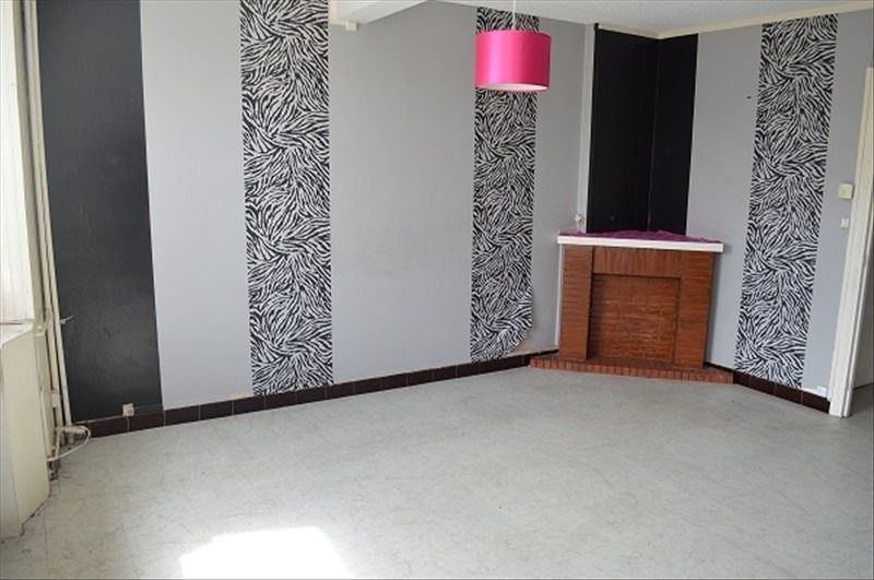 Sale house / villa Henin beaumont 69900€ - Picture 3