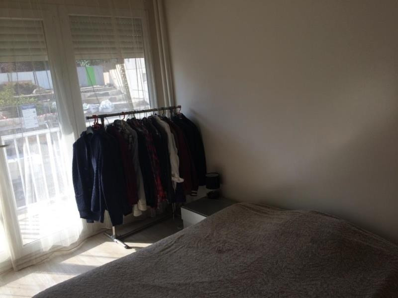 出售 公寓 Ivry sur seine 390000€ - 照片 4