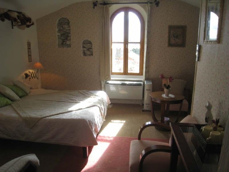 Vente de prestige maison / villa Carcassonne 589000€ - Photo 5