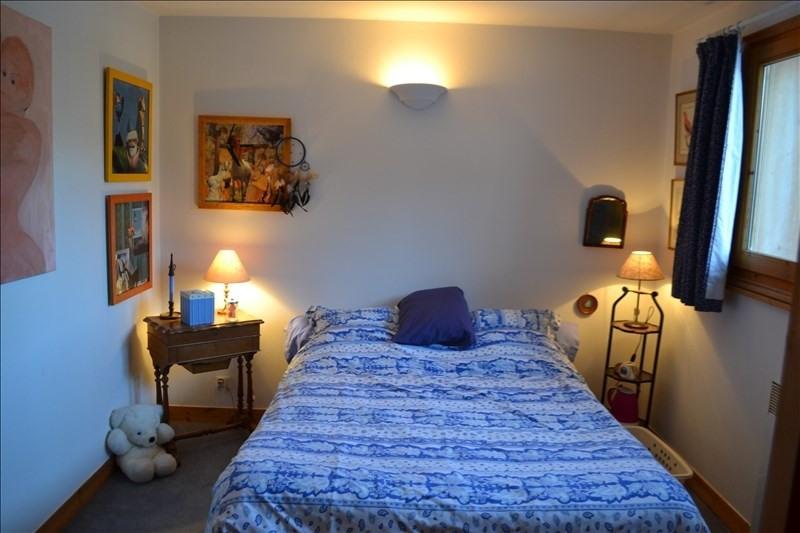 Vente de prestige maison / villa Les allues 695000€ - Photo 7