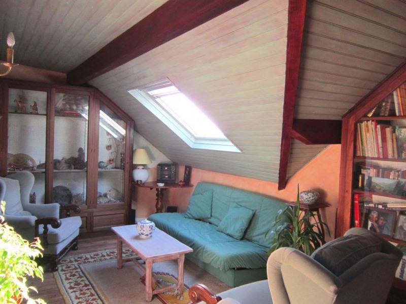 Vente de prestige maison / villa Saint palais sur mer 780000€ - Photo 9