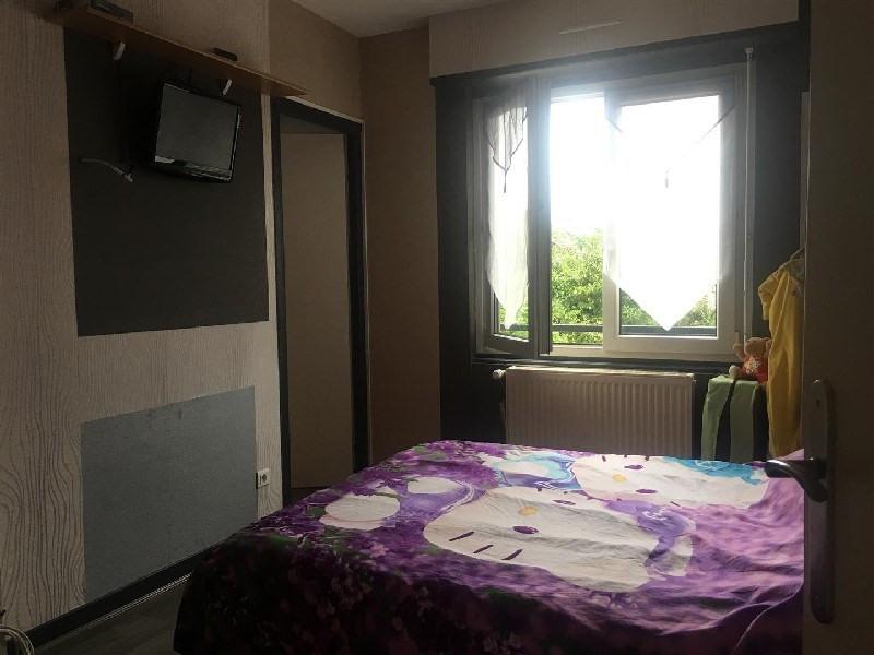 Vendita appartamento Colmar 159500€ - Fotografia 5