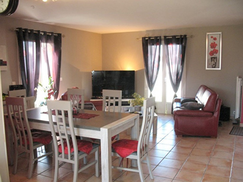 Sale house / villa Etaules 238500€ - Picture 3