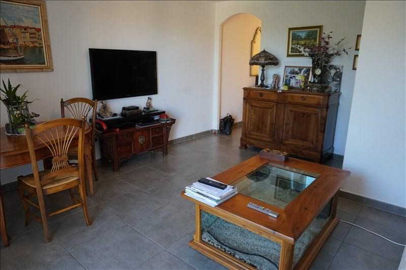 Vente appartement Toulon 323 000€ - Photo 2