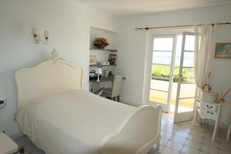 Deluxe sale house / villa Sainte maxime 2100000€ - Picture 13
