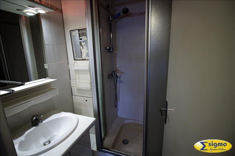 Vente appartement Chatou 405000€ - Photo 7